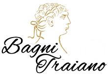 Bagni di Traiano